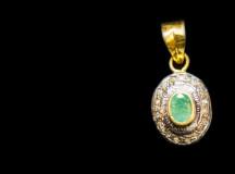 Smaragdhänge023