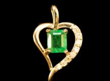 Smaragdhänge025