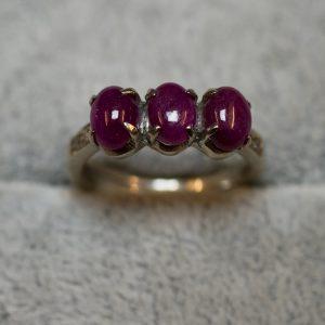Rubin ring 002