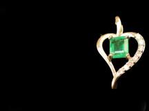 Smaragdhänge024