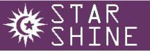 Välkommen till Starshine.se