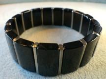 Turmalinarmband012-2