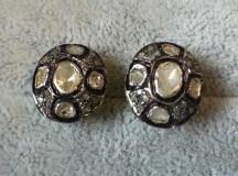 Diamantörhängen016