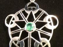 Smaragdhänge01