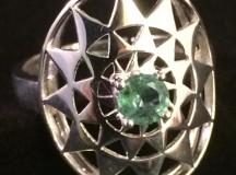 Smaragdring01